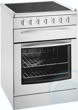 ocd-electrical-installing-oven